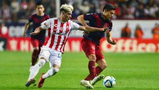 La jornada 6 del Torneo Clausura 2019llegó a su fin, registrando un total de 26 anotaciones. En la semana futbolera hubo de todo, tanto buenos goles y...