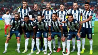 El día de ayer se definió al primer finalista delTorneo Apertura 2019.Rayados de Monterreyse metió a la cancha del Estadio Victoria para pegarle por la...