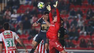 Concluyó la jornada 2 del Torneo Clausura 2019, y en la semana futbolera se vieron buenos goles, equipos sólidos y entrenadores dirigiendo con la vara en...