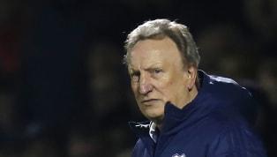Cardiff est à l'affût de bons coups et cherche à trouver son bonheur enLigue 1! Selon les informations deSky Sportsle club dePremier Leagueserait...