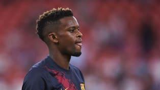 Alors que le Portugais était mêlé à un possible départ au PSG cet été, dans le cadre du transfert de Neymar, le Barça avait déjà trouvé une solution de repli...
