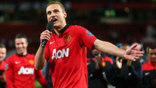 Manchester UnitedlegendNemanja Vidic is one of the greatest defenders to have ever graced thePremier Leaguebut just like every other legend, he too...