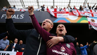 England and the Netherlands played out an entertaining game in the UEFA Nations League semi final on Thursday, with mistakes, skill and VAR all playing their...