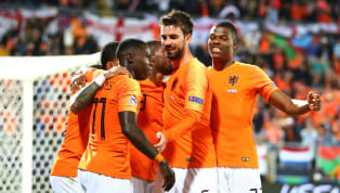 inal England failed to reach Sunday's Nations League finalafter a series of defensive howlers cost them against the Netherlands inGuimarães on Thursday...