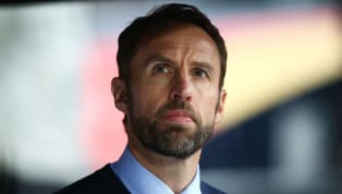 land ​Gareth Southgate has spoken of his delight at England securing a third-placed finish in the UEFA Nations League after they needed penalties to get past...