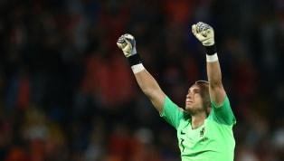 Timnas Portugal baru saja berhasil memenangkan gelar UEFA Nations League, usai mengalahkan timnas Belanda dengan skor 1-0 di hari Senin (10/6) dini hari WIB....