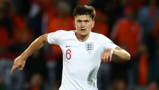 uire Leicester City have rejected two offers of around £70m from Manchester United and Manchester Cityfor defender Harry Maguire, but are ready to sell for...