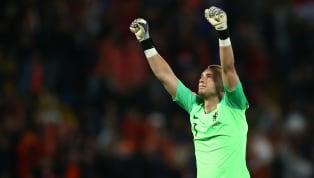 Der Abgang der niederländischen Nummer eins,Jasper Cillessen, vom FC Barcelona wird konkreter. Nach übereinstimmenden Berichten von Sport und Mundo Deportivo...