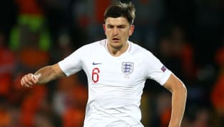 ​Harry Maguire's imminent move to Manchester United isn't really surprising. He's a good defender, but is he worth the £80m which is being suggested? Not even...