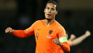 ​Barcelona defender Gerard Pique has warned Virgil van Dijk that it will be incredibly tough for the Liverpool man to win the Ballon d'Or, despite calls from...