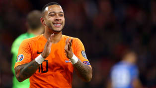 ​Lyon president Jean-Michel Aulas has confirmed that the club will offer Memphis Depay a new deal as he comes to the end of his contract, but has insisted...