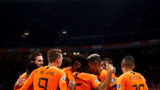 2020 Things were looking distinctly sour for the Netherlands just a few years ago. Football – especially nice, pretty football – had long been the nation's...