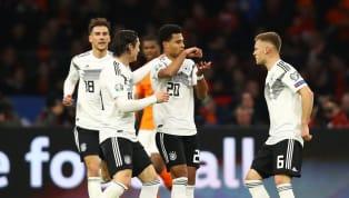 Bayern-Coach Niko Kovac musste während der Länderspielpause auf einige Nationalspieler verzichten. In der vergangenen Woche kamen die Trainingseinheiten...