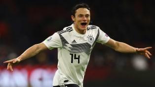 Borussia Dortmund will seinen Kader für die neue Saison offenbar mit einem deutschen Nationalspieler aufrüsten. Nico Schulz soll sich im Fokus...