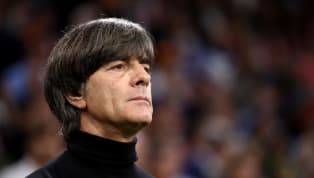 Joachim Low has admitted that the confidence in the German squad is low following their 3-0 defeat to the Netherlands in the UEFA Nations League. ​ ​The two...