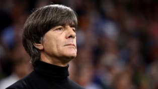 Germany welcome Serbia to Volkswagen Arena in an international friendly this Wednesday night as the sides prepare for their respective European Championship...