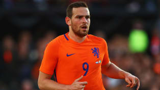 ​Out-of-favour Tottenham striker Vincent Janssen has been spotted in training with the Spurs squad at their warm weather training camp in Barcelona, hinting...