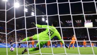 Für FIFA oder IFAB-Verhältnisse ging es am Ende dann recht zügig und unbürokratisch: nachdem während derFrauen-Weltmeisterschaft in Frankreicheinige...