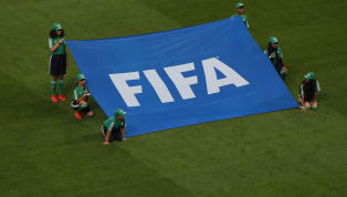 FIFA, geçtiğimiz günlerde Şubat ayı dünya sıralamasını açıkladı. Türkiye 1494 puanla 29. sıradaki yerini korudu. İlk 10'a giren ülkeler şu şekilde sıralandı:...