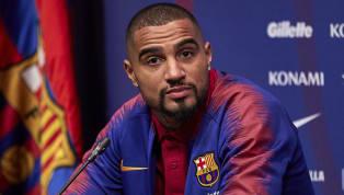 En varias ocasiones, algunos ladrones han aprovechado que los futbolistas estaban cumpliendo con sus compromisos profesionales, del mismo modo que sus...