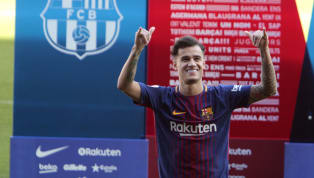 With the January transfer window in full steam, clubs are expected to open the chequebook and bring in the player who could steer them to success or turn...
