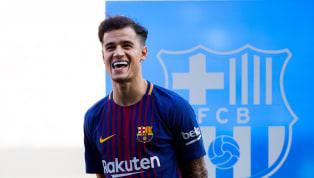 Philippe Coutinho jelas menjadi salah satu pemain yang mencuri perharuan pada Januari 2018 lalu, dia memilih hengkang dariLiverpooldan kemudian...