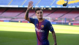 Publik benar-benar dikejutkan dengan keputusan Philippe Coutinho di bursa transfer Januari 2018 lalu. Saat tengah berada di puncak karier bersamaLiverpool,...