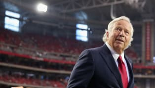 New England Patriotsowner Robert Kraft has faced immense scrutiny lately after he waslinked to a prostitution ring in South Florida. There is said to...