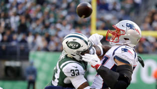 While it lookslike theNew England Patriotswill head into the 2019 season without future Hall of Fame tight endRob Gronkowksi,New...
