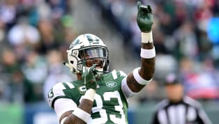 You have to love athletes that are unabashedly themselves, andJetssafety Jamal Adams certainlydoesn't shy away from his confident personality. While...