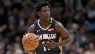 Anthony Davisrequesting a tradeprior to the deadline with over a year remaining on his contract threw the New Orleans Pelicans' season on its head. The team...
