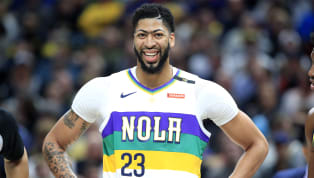 Newly-hired Pelicans President of Basketball OperationsDavid Griffinhas major decisions to make this summer, and they all revolve around Anthony Davis....
