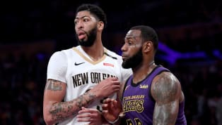 The light at the end of the Lakers championship tunnel is starting to look a lot smaller. Marc Spears of The Undefeated was told is no way that the New...