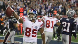 Cover Photo: Getty Images The NFL's biggest game has seen some classic finishes and ridiculous upsets since its debut way back in 1967. While younger NFL fans...