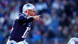 Tom Brady is the king of jersey sales once again. The 19-year veteran topped this year's list of highest-selling jerseys after an announcement from the NFL,...