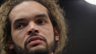 ​It looks like the disastrous marriage between Joakim Noah and the New York Knicks is coming to an end. The Knicks are reportedly likely to waive Noah's...
