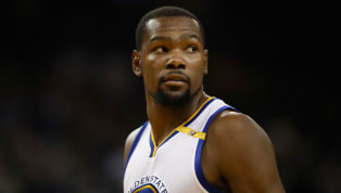 Happy holidays, Knicks fans. It looks like the Kevin Durant to New York rumors are alive and well. One of the biggest stories all season long has been the...