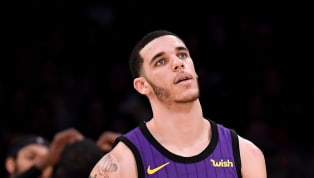 Alan Foster,Lonzo Ball'sformer Big Baller Brand associate, finds himself in quite the legal predicament. He's already facing alawsuit from the Ball family...