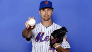 They still have time to reach an agreement on a contract extensionbefore the regular season starts next week, but what are the New York Mets waiting for to...