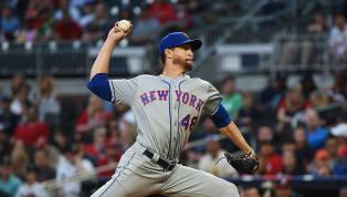 Jacob deGromno tendrá que hacerse un examen profundo en el codo derecho, pues los Mets de Nueva York anunciaron que no será necesaria la resonancia...