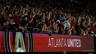 El partido que todos querían jugar cuando comenzó la temporada de laMLSserá esta semana conAtlanta UnitedyPortland Timbersde protagonistas. La final...
