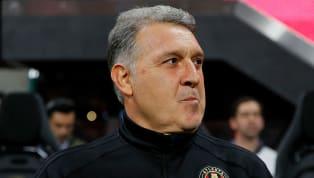 'Tata' Martino tendría todo listo para dirigir a una nueva selección