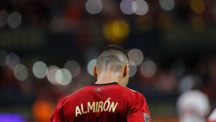 Newcastle legend Nolberto Solanohas said that fans will love Miguel Almiron, comparing him to the likes of Eden Hazard and Angel Di Maria. Almiron became...