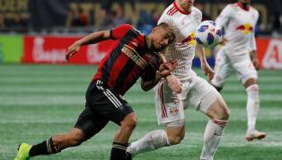 La actividad de la Major League Soccer comenzará este fin de semana y los delanteros de los equipos lucharán por anotar y convertirse en los goleadores de la...