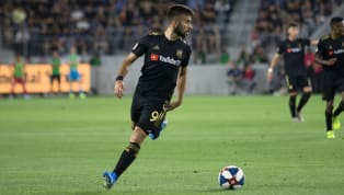 Major League Soccer is typically regarded as a place for high-profile, ageing footballers to go and enjoy the remainder of their careers, playing against...
