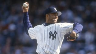 Before tonight, no player who had ever played inMajor League Baseballhad ever been elected to the Hall of Fame unanimously. That is untilMariano...