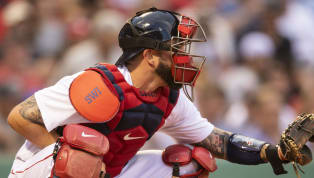 Before theRed Sox face off against the Philadelphia Phillies on Tuesday, they've maximized their roster once more before first pitch. Bostonhas activated...