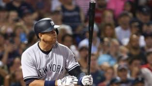 Los 5 jugadores con más carreras impulsadas en la historia de MLB