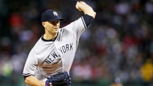 Yankees and JA Happ Reportedly Agree to Deal Pending Physical