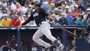 LosFilis de Filadelfiaviajan a Tampa para visitara los peligrosos Yankees de Nueva Yorken su sede de los juegos de exhibición de primavera. Este duelo...